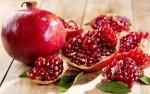 6 loại thực phẩm đánh mất hàm răng trắng khỏe tự nhiên