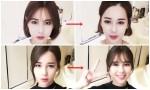 Ai bảo tóc ngắn khó tạo kiểu, 3 kiểu vừa xinh vừa dễ này sẽ giúp bạn thay đổi trong nháy mắt
