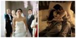 Mỗi lần ân ái bạn trai đều mặc lại áo ngực cho nhưng váy cưới thì anh lại khoác lên người cô gái khác...