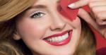 3 cách làm trắng răng an toàn, hiệu quả, cho hàm răng trắng sáng, đều và đẹp hơn