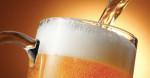 Se khít lỗ chân lông ngay tại nhà với 1 cốc bia vô cùng hữu ích