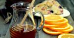 Pha nước chanh với mật ong uống, mỡ bụng sẽ giảm 3cm chẳng cần ăn kiêng
