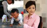 35 tuổi vẫn chưa chồng, chị nhặt ve chai nuôi 5 đứa trẻ mồ côi và cái kết bất ngờ khi có người đến cho món tiền lớn để xin con nuôi