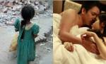 Đêm vợ mất chồng vẫn ôm nhân tình trên giường, con gái 10 tuổi đi bộ 5 km tìm bố và cái kết xé lòng