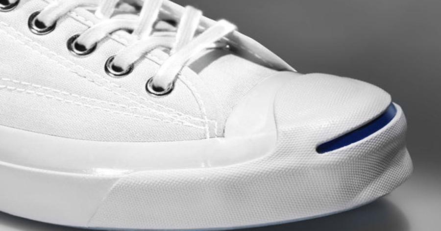 8 mẹo hay giúp đôi giày của bạn luôn trắng tinh như mới