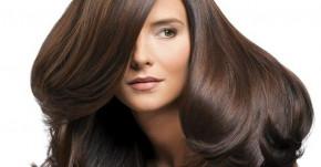Ủ tóc 15 phút với thứ này, tóc gãy rụng do nấm da, vảy gầu hay thời tiết cũng khỏi ngay, tóc trở nên mượt mà