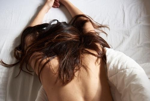 8 sai lầm con gái thường mắc phải trong chu kỳ kinh nguyệt