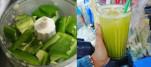 Uống nước mía với ớt đánh bay 10kg mỡ thừa và 20cm vòng eo trong 12 ngày, 10 người làm thì 9 người thành công