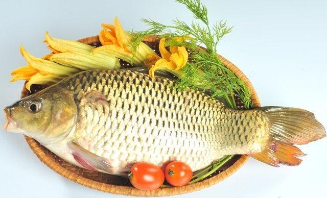 Gợi ý cách khử sạch mùi tanh của cá cho các bà nội trợ