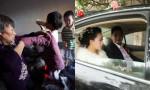 Mẹ sề 2 con vẫn được đại gia hỏi cưới – Là phụ nữ đừng bỏ qua bài này!