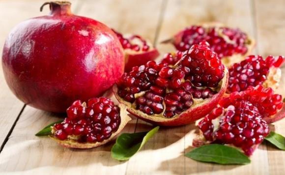 Ba loại trái cây hàng đầu chỉ cần ăn vào là ngực to ra mấy size
