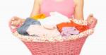 Cảnh báo: Nếu không muốn vô sinh hãy tránh xa những sai lầm ngớ ngẩn khi giặt đồ lót này