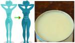 Chỉ cần 1 lon sữa đặc, mắm khô cũng có thể lên ký vù vù với 3 cách sau