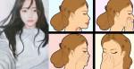 Làm 5 điều này mỗi sáng, vóc dáng và làn da sẽ tốt lên mỗi ngày