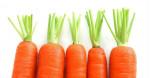 Top 5 thực phẩm giúp tóc mọc nhanh mềm mượt, không lo gãy rụng