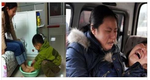 Bạn thân vừa qua đời, nhận con trai của cô về nuôi rồi 10 năm sau mới biết sự thật về thân thế đứa bé