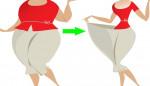 Mách bạn mẹo thanh lọc cơ thể tốt nhất trong thời gian ngắn và dài