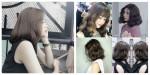 Hãy thử cho mình một cơ hội để diện tóc ngắn đi nào các cô gái!