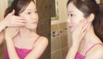 Bí quyết massage cuối ngày giúp da mặt luôn tươi trẻ