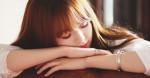 Những thói quen sai lầm khiến vòng 1 ngày càng teo tóp
