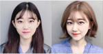 15 bức ảnh khiến bạn chỉ muốn bay ngay sang Hàn Quốc để làm tóc