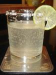 Chỉ cần ngậm một ngụm nước này trước khi ngủ để cả năm luôn thơm tho chẳng 1 vết ố vàng