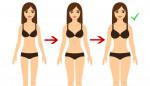 Thực đơn chuẩn nhất giúp bạn tăng cần dần đều mà không béo