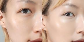 Phụ nữ Nhật trên 25 đều bôi thứ này để da không có 1 nếp nhăn hay thâm nám