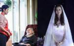 Ly hôn xong con dâu ở vậy chăm sóc bố chồng suốt 3 năm, đến ngày tái hôn món quà bố chồng tặng khiến cả hôn trường vừa ngạc nhiên vừa ghen tị