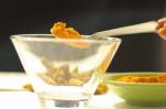 Tự chế kem trị mụn từ giấm táo-trà xanh, xẹp hết mụn chỉ ngay lần đầu sử dụng