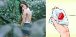 9 vấn đề chị em cần chú ý nếu kinh nguyệt kéo dài sang ngày thứ 8