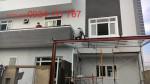 Công Ty Sữa Chữa Nhà Uy Tín Thợ Tay Nghề Cao Tại TP.Hồ Chí Minh