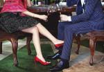 Đàn bà chia tay mới biết nhiều người tốt hơn cả chồng mình, đàn ông ngoại tình mới biết không ai bằng vợ!