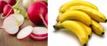 8 thực phẩm vàng người người huyết áp cao nhất định nên tận dụng