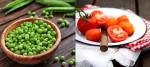 Top 10 món ăn giúp kìm hãm sự lão hóa dành cho phụ nữ tuổi 40