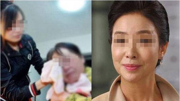 5 năm chăm mẹ chồng bị tai nạn, khi khỏe lại việc đầu tiên bà làm khiến nàng dâu sốc nặng