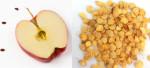 Loại quả thơm ngon nhưng hạt lại là thuốc độc, chớ dại đụng đến nếu không muốn hại sức khỏe