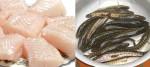 3 loại cá nhiều vitamin giúp con thông minh, IQ tăng vù vù, mẹ biết rồi thì mua ngay để bổ sung cho con không lại tiếc hùi hụi đấy!