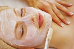 Muốn da nhạy cảm trở lên khỏe mạnh và trắng sáng cần phải biết những điều này