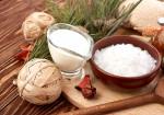 Cách tẩy da chết hiệu quả hơn đi spa, làn da trắng mịn không tì vết chỉ với nguyên liệu quen thuộc này!