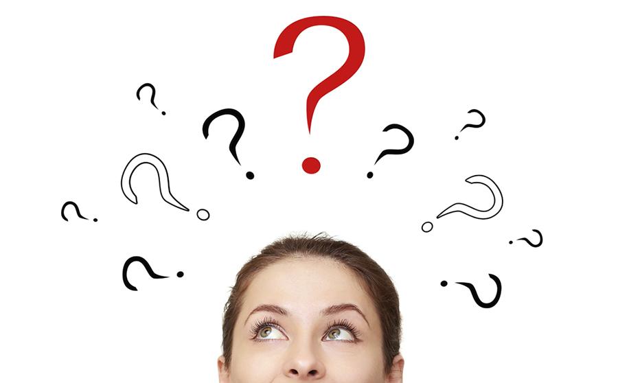 CÓ CÁCH NÀO ĐIỀU TRỊ HẾT HẲN NÁM KHÔNG? – CÂU TRẢ LỜI MỌI CHỊ EM ĐỀU TRÔNG ĐỢI