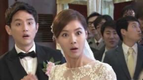 Vô tư mời bạn gái cũ đến dự đám cưới, chú rể choáng váng khi trông thấy cô gái đến với bộ dạng..