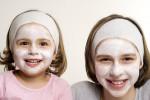 Ngày nào cũng đắp mặt nạ dưỡng da có được không?