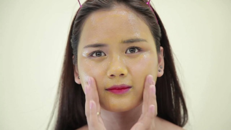 Bạn sẽ thoát khỏi vết nám mặt và tàn nhang nhanh chóng bằng các cách chăm sóc da hiệu quả này
