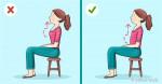 Top 3 bí quyết giảm cân hiệu quả không cần đến nhịn ăn và tập thể dục