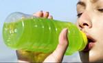 Bí quyết giúp giảm liền 10kg sau 5 ngày ăn chỉ từ 1 cây bắp cải