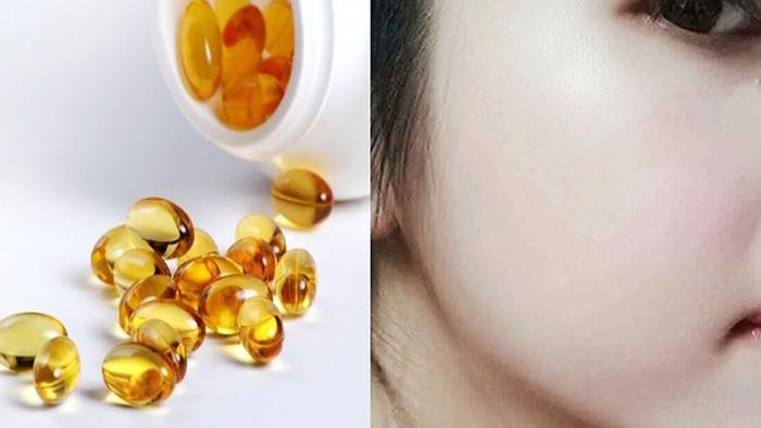 Đọc xong bài này, bạn sẽ hiểu lý do vì sao vitamin E lại được chị em phụ nữ ưa chuộng đến vậy