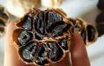 """Cùng làm """"thần dược"""" tỏi đen bằng nồi cơm điện vừa có lợi cho sức khỏe lại giúp làn da trẻ mãi không già"""