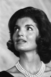 8 lời khuyên làm đẹp 'để đời' của cựu Đệ nhất phu nhân Jackie Kennedy