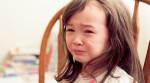 7 mẹo cực hay áp dụng là hiệu quả ngay khi trẻ mè nheo, không nghe lời